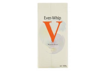 Ever Whip V